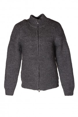 MAGLIERIA CARDIGAN ROY ROGER'S