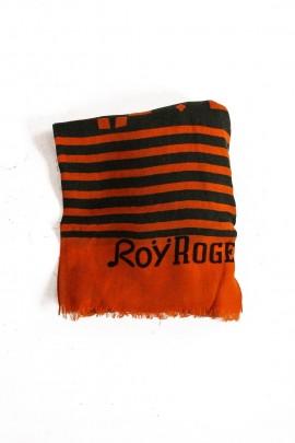 ACCESSORI SCIARPE E STOLE ROY ROGER'S