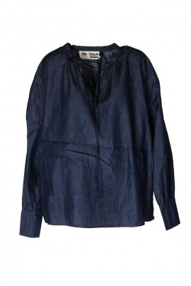 CAMICIE BLUSE ROY ROGER'S