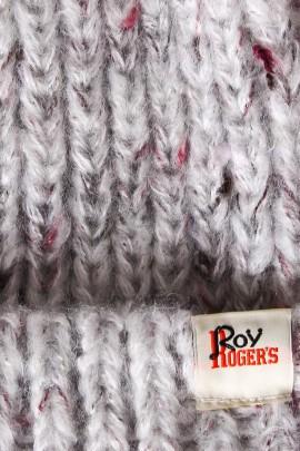 ACCESSORI CAPPELLI ROY ROGER'S