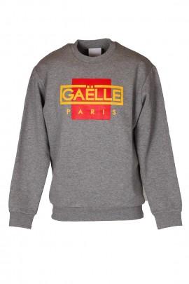 MAGLIERIA FELPE GAELLE PARIS