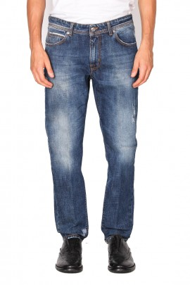 JEANS REGULAR BRIGLIA 1949