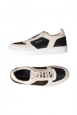 SNEAKERS LYLE & SCOTT