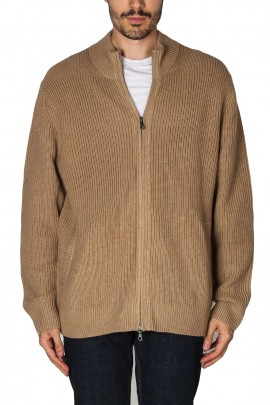 MAGLIERIA CARDIGAN BROOKS BROTHERS