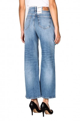 JEANS REGULAR PEPE JEANS