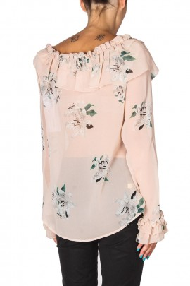CAMICIE BLUSE DONDUP