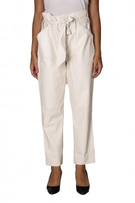 PANTALONI CHINOS SHAFT