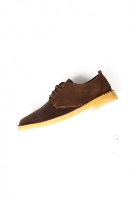 STRINGATE CLARKS ORIGINALS