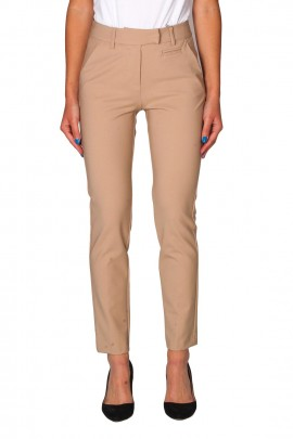PANTALONI CLASSICO SO ALLURE