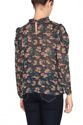 CAMICIE BLUSE PEPE JEANS