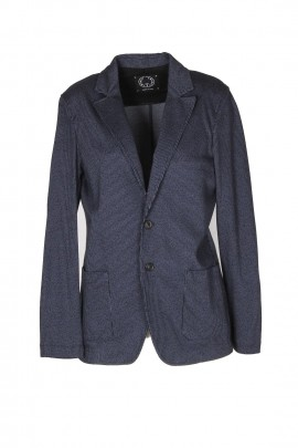 GIACCHE T JACKET BY TONELLO