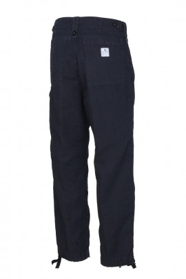PANTALONI CARGO DEPARTMENT FIVE