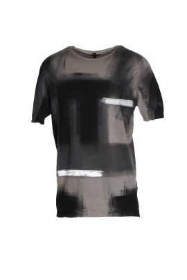 MAGLIERIA T-SHIRT MD75