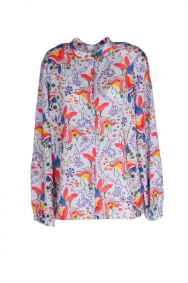 CAMICIE CLASSICHE PAUL SMITH