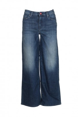 JEANS ZAMPA ARMANI EXCHANGE