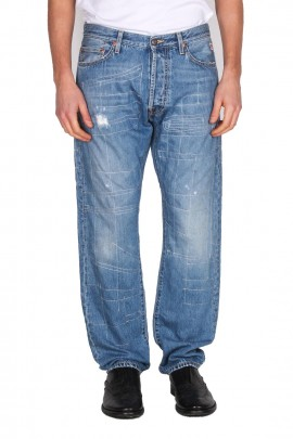 JEANS REGULAR ROY ROGER'S