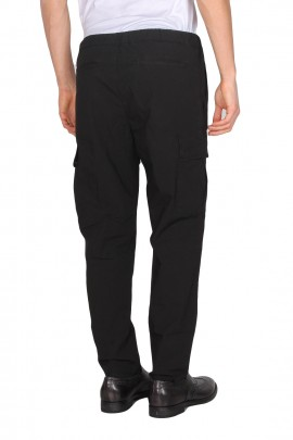 PANTALONI CARGO PERFECTION