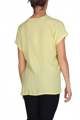 CAMICIE BLUSE OTTOD'AME