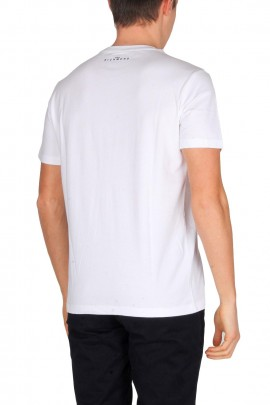 MAGLIERIA T-SHIRT JOHN RICHMOND