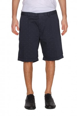 PANTALONI SHORTS E BERMUDA PERFECTION