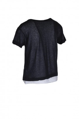 MAGLIERIA T-SHIRT OFFICINA36