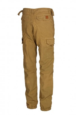 PANTALONI CARGO ALPHA INDUSTRIES