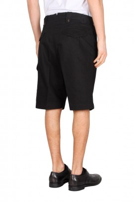 PANTALONI SHORTS E BERMUDA MYTHS