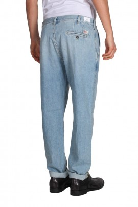 JEANS BAGGY ROY ROGER'S