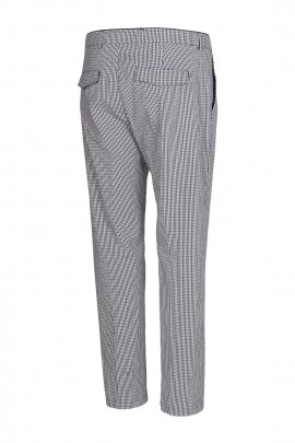 PANTALONI CLASSICO DEPARTMENT FIVE