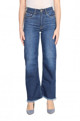 JEANS REGULAR CYCLE