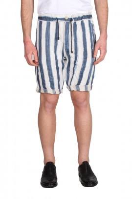 PANTALONI SHORTS E BERMUDA OFFICINA36