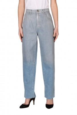 JEANS REGULAR PINKO