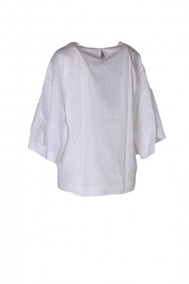 CAMICIE BLUSE XACUS