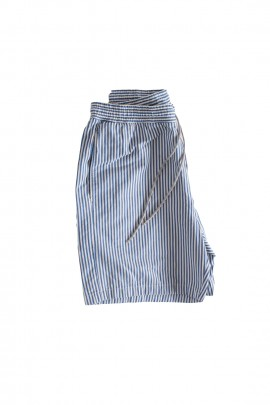 PANTALONI SHORTS E BERMUDA DEPARTMENT FIVE