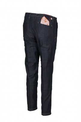 JEANS REGULAR AT.P.CO