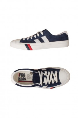 SNEAKERS PRO-KEDS