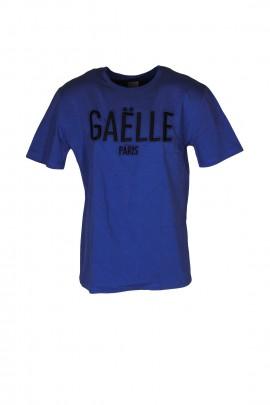 MAGLIERIA T-SHIRT GAELLE PARIS