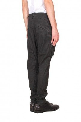 MASNADA BAGGY TROUSERS