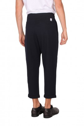 MADSON BAGGY TROUSERS