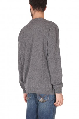 FLORENCE PRIVATE CREW-NECK KNITWEAR