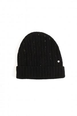TWIN SET HATS ACCESSORIES