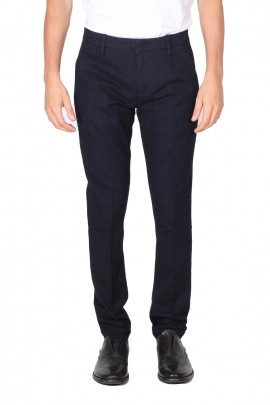 CLASSIC DONDUP TROUSERS