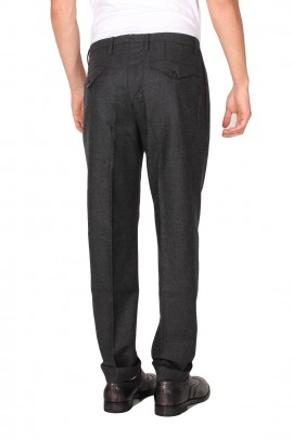 CLASSIC SELECTIVE TROUSERS