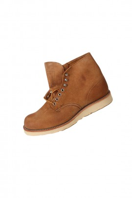 STIVALETTI RED WING SHOES