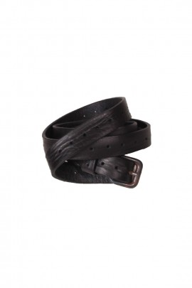ACCESSORIES BELTS RICCARDO FORCONI