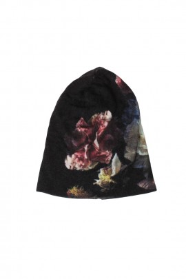 ACCESSORI CAPPELLI IN BED WITH YOU