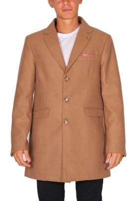 TRENCH COATS AND DUSTERS HACHE