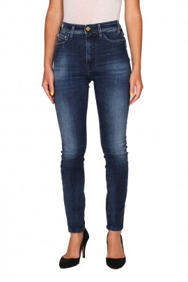 JEANS SKINNY CYCLE