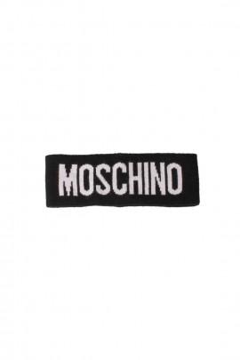ACCESSORIES HATS MOSCHINO