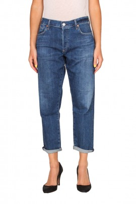 JEANS BOYFRIEND CITIZENS OF HUMANITY
